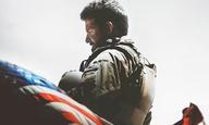 To «American Sniper» του Κλιντ Ιστγουντ σαρώνει τα ταμεία, διχάζει το Χόλιγουντ!