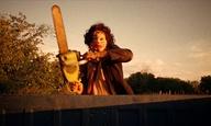 Το νέο «The Texas Chainsaw Massacre» θα παιχτεί αποκλειστικά στο Netflix
