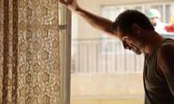 Βενετία 2017: Το «The Insult» του Ζιάντ Ντουεϊρί είναι ένα πολιτικό δράμα που δεν ξέρει τι σημαίνει λεπτότητα, ή μέτρο
