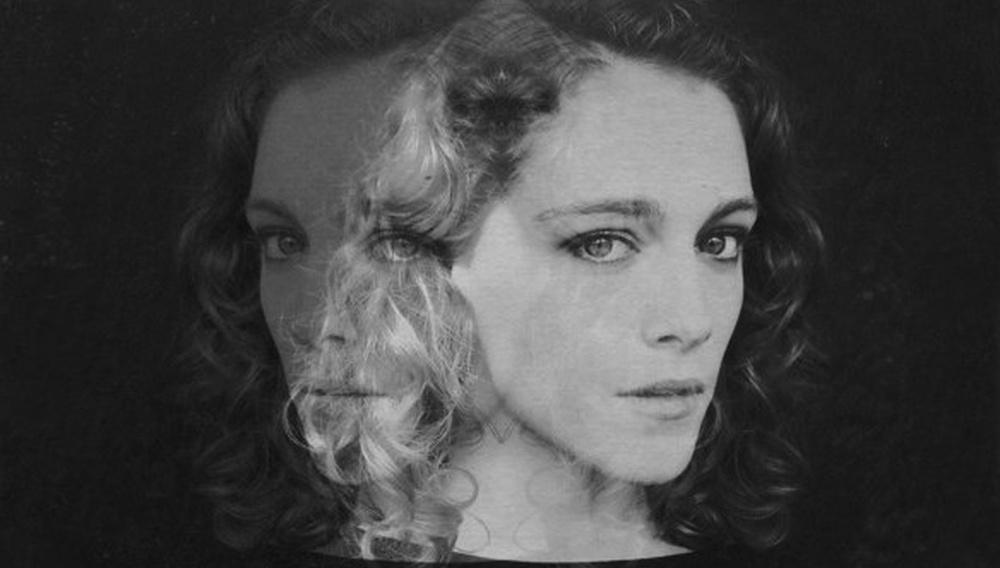 Λοκάρνο 2014: Βραβείο στην Αριάν Λαμπέντ για το «Fidelio (L'odyssée d'Alice)»