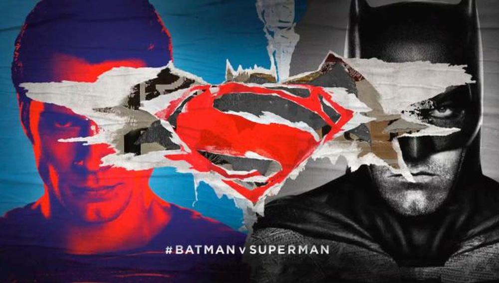 Η πρεμιέρα του «Batman v Superman» στο Λονδίνο θα γίνει κανονικά... χωρίς κόκκινο χαλί