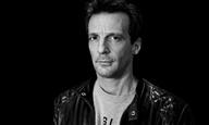 Ο Ματιέ Κασοβίτς αναζητά «Happy End» στη νέα ταινία του Μίκαελ Χάνεκε