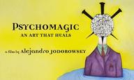 «Psychomagic, an Art that Heals»: H επόμενη ταινία του Αλεχάντρο Χοδορόφσκι θα είναι ένα «θεραπευτικό ντοκιμαντέρ»