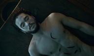 «Game of Thrones», Κύκλος 6, Επεισόδιο 02: Σημειώσεις
