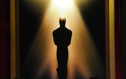 Oscars 2021   Η Κίνα τραβάει τη στάση της στα άκρα και ρίχνει μαύρο στα Οσκαρ