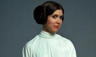 Θα εμφανίζεται τελικά η Κάρι Φίσερ στο επεισόδιο ΙΧ του «Star Wars»;