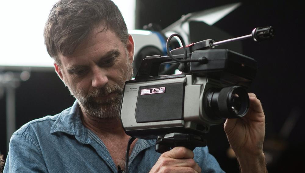 Το τρέιλερ της νέας ταινίας του Πολ Τόμας Αντερσον «Licorice Pizza» παίχτηκε πρώτα στις αίθουσες