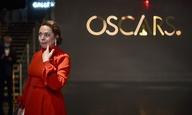 Oscars 2021: Το κόκκινο χαλί - το πιο... αλλιώτικο της ιστορίας