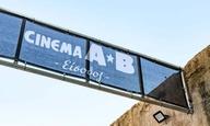 Ο ιστορικός θερινός κινηματογράφος ΑΒ στα Ανω Πατήσια ανοίγει ξανά!