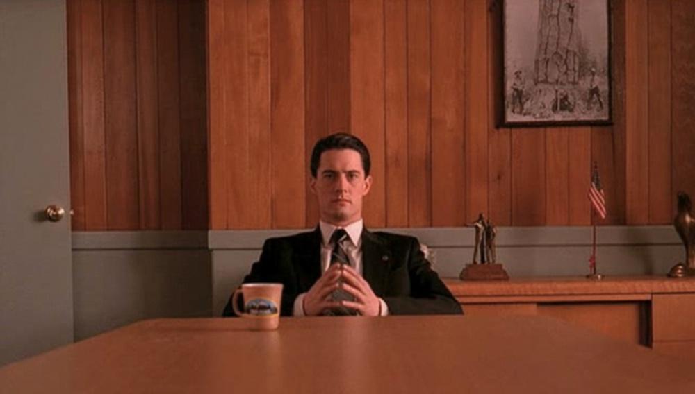 Τεντώστε τ' αυτιά σας: Πριν δούμε το νέο «Twin Peaks», θα το... ακούσουμε