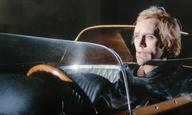 «Toby Dammit»: δείτε τη μικρού μήκους του Φεντερίκο Φελίνι