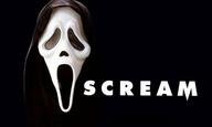 Τηλεοπτικό «Scream» στο MTV!