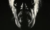«Lost Themes»: To ντεμπούτο άλμπουμ του Τζον Κάρπεντερ ακούγεται σαν από ταινία!