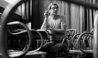 Η διπλή ζωή του Κριστόφ Κισλόφσκι