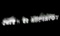«Χρονικό της Δικτατορίας 1967-1975»: Τα πέτρινα χρόνια της Χούντας με το βλέμμα του Παντελή Βούλγαρη