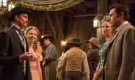 «A Million Ways To Die In The West»: Ο Σεθ ΜακΦάρλαν θέλει να κάνει το πιο αστείο western που είδαμε ποτέ.