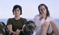 Από τη Ρόδο ως... τις Κάννες! Τρέιλερ για το «Γυρίζοντας τον Κόσμο» με την Αριάν Λαμπέντ
