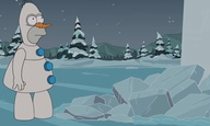 Μόνο οι Simpsons: δείτε τη σατιρική τους αναφορά στο «Frozen»