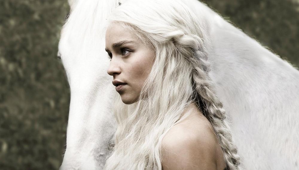Size matters: Ο έβδομος κύκλος του «Game of Thrones» - ένα μικρό βήμα προς το τέλος!