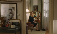 Teaser για την «Αλήθεια» του Χιροκάζου Κόρε-Εντα: Κατρίν Ντενέβ και Ζιλιέτ Μπινός μεγαλουργούν, στ' αλήθεια
