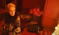 Ο Γκασπάρ Νοέ σκηνοθετεί τη Σάρλοτ Ράμπλινγκ για τον Saint Laurent