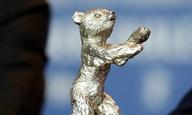 Berlinale 2020: Αυτήν τη Χρυσή Αρκτο ποιος θα την πάρει;