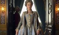 Ο θρόνος της πάει πολύ: Πρώτη εικόνα της Ελεν Μίρεν ως Μεγάλη Αικατερίνη της Ρωσίας