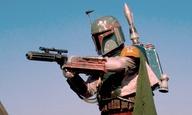 Μετά το «Solo», o Μπόμπα Φετ αποκτά την δική του σόλο Star Wars Movie