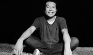 Γεν Ταν: Αγγίζοντας το κινηματογραφικό Ζεν