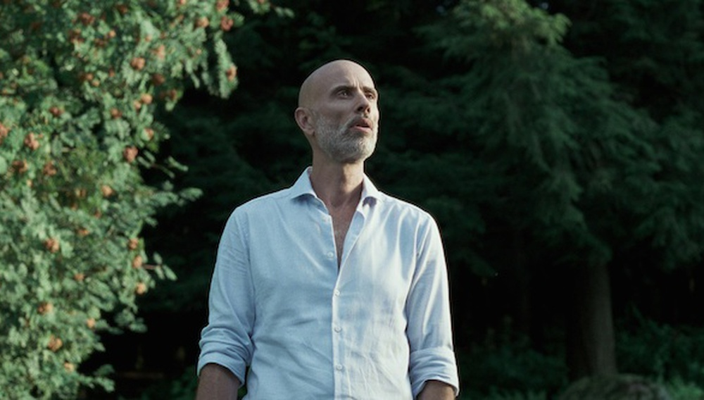 Berlinale 2016: Ο Ντενίς Κοτέ χτυπάει (και καλά) τον καπιταλισμό στο αφελώς ανώφελο «Boris sans Beatrice»
