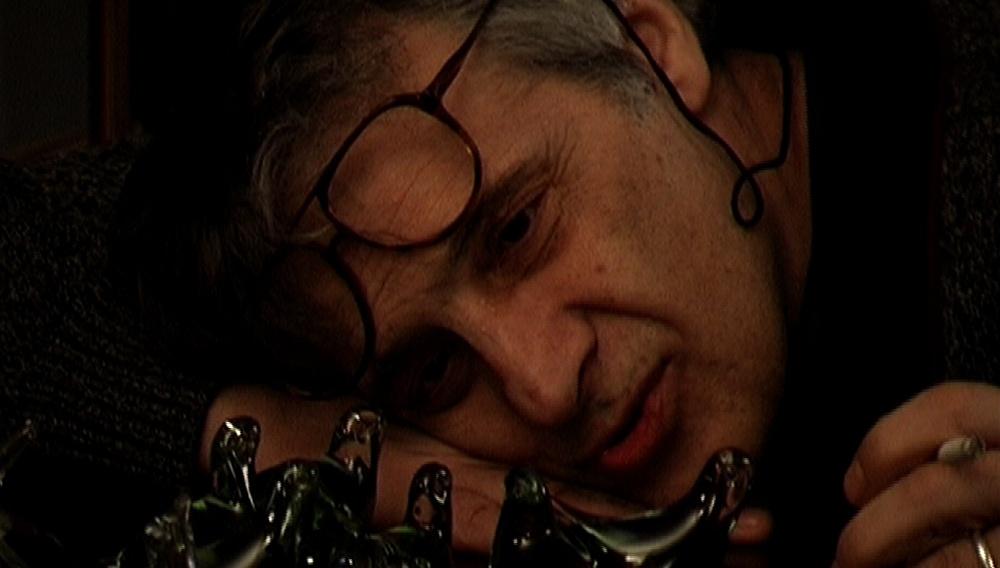 Φεστιβάλ Ντοκιμαντέρ Θεσσαλονίκης: «Σκηνοθετώντας την Κόλαση» με τον Νίκο Νικολαϊδη