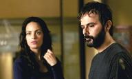 Βουτιά στο «Παρελθόν» του Ασγκάρ Φαραντί: δείτε πρώτοι τη νέα ταινία του Ιρανού μετρ
