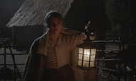 «The Witch»: Οταν ο σατανισμός γίνεται διαφημιστικό εργαλείο