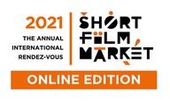 Αν το ΕΚΟΜΕ είναι «ο κατεξοχήν θεσμός-αρωγός της ελληνικής οπτικοακουστικής παραγωγής», ας το ξέρουμε όλοι