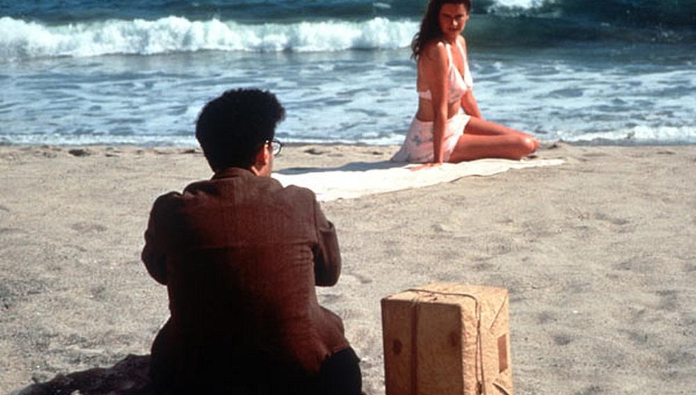 Ταινίες για ένα αξέχαστο καλοκαίρι #11: «Barton Fink» του Τζόελ Κοέν