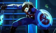 Το «What If…?» της Marvel θα μας ταξιδέψει σε διάφορα παράλληλα σύμπαντα