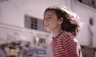 Δράμα 2017, Οι ταινίες: Ημέρα 3η