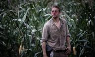 Berlinale 2017: Το «Lost City of Z» του Τζέιμς Γκρέι δεν βρίσκει την Ιθάκη του