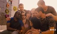Resist! Πρώτο τρέιλερ της δεύτερης σεζόν του «Sense8»