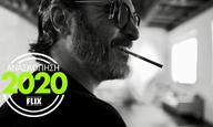 Best of 2020: Η χρονιά που είδε τον Χοακίν Φίνιξ να ξεγυμνώνεται
