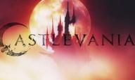 Βρικόλακες και μαστίγια στο πρώτο τρέιλερ του «Castlevania»