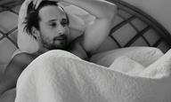 Στο κρεβάτι με τον Ματίας Σχούναρτς