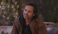 Ο Βαγγέλης Σεϊτανίδης στην κάμερα του Flix «Με Χωρίς Γυναίκες»