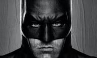 Ο Batman... παίρνει το τιμόνι;