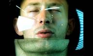Τα 10 καλύτερα βίντεο κλιπ των Radiohead