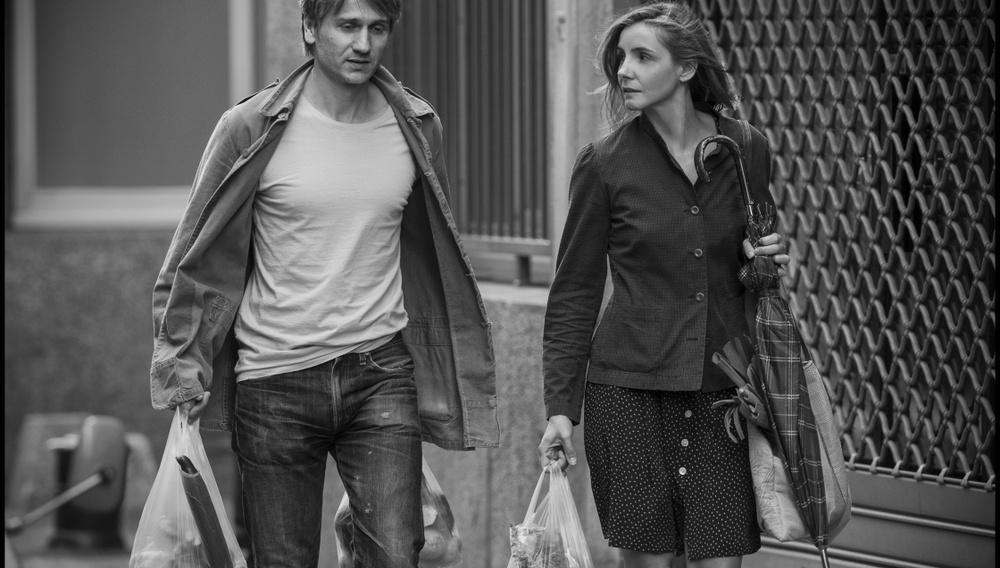 Κάννες 2015: Με τη νέα ταινία του Φιλίπ Γκαρέλ ανοίγει αυλαία το φετινό Δεκαπενθήμερο των Σκηνοθετών