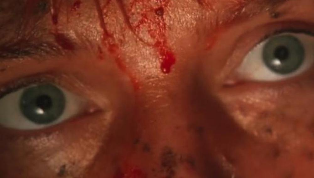 Σου βγάζει τα μάτια: δείτε ένα βίντεο με όλα τα extreme close ups των ταινιών του Ταραντίνο