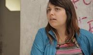 Βραβεία Ελληνικής Ακαδημίας Κινηματογράφου 2012 / Οι Υποψήφιοι: Ρηνιώ Δραγασάκη