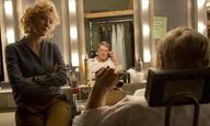 Δεν είναι ψέμα! Η Κέιτ Μπλάνσετ και ο Ρόμπερτ Ρέντφορντ μαζί στο οσκαρικό «Truth»