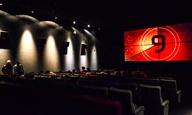 Αυτές είναι οι χειμερινές αίθουσες που δείχνουν το δρόμο για ανοιχτά σινεμά στην Αττική